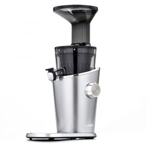 Extractor Serie H-100